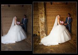 photo editing, cambridgeshire