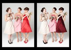 fashion retouching, st neots