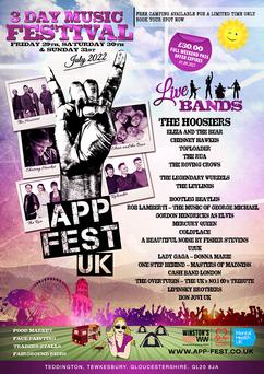 App Fest Poster 2022.png