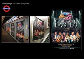 London Underground Posters.jpg