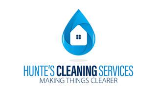 Huntes logo.jpg