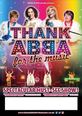 Abba Poster.jpg