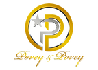 Povey Logo promo page.png