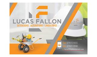 Fallon banner grid.jpg