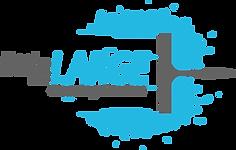 new logo OU.png