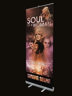 SOAW2019 banner.jpg