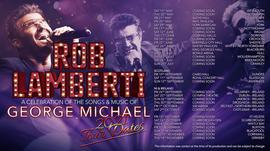 Rob L 2021 tour dates.png