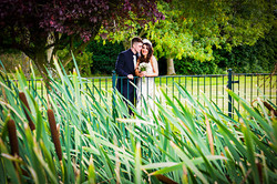 Wedding photography, cambridgeshire