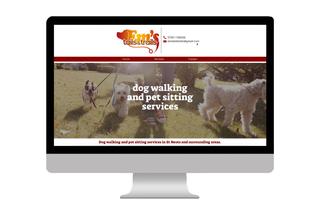 Ems Website
