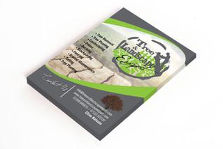 Tree Expert flyers.jpg