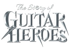 Silver Logo HR with stars.png