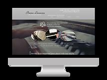 Website design, St Neots