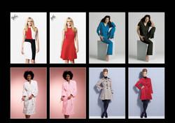 fashion retouching, cambridgeshire