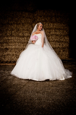 Wedding photography, st neots