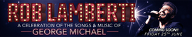 Rob L web banner.png