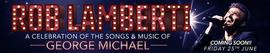 Rob L web banner.png