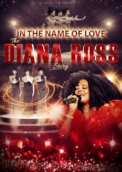 Diana Ross AW4digital red.jpg