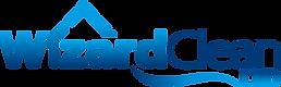 Final logo4digital.png