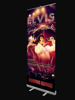Elvis pullup banner.jpg
