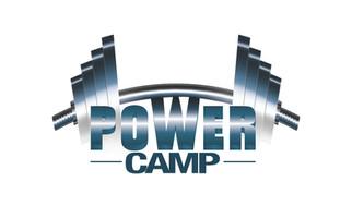 power camp logo grid.jpg