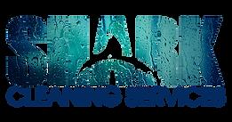 Shark Logo4digital copy.png