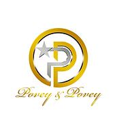 povey logo.png