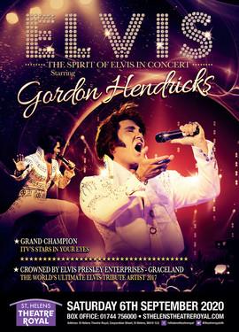 Elvis poster.jpg