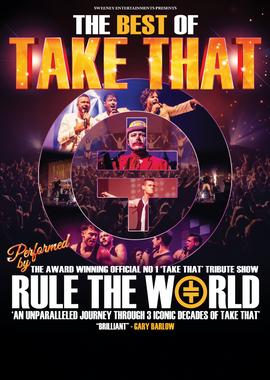 Take That RTW Main Poster.png