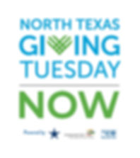NTX-GivingTuesday-Now_Logo_V2_Vert.jpg