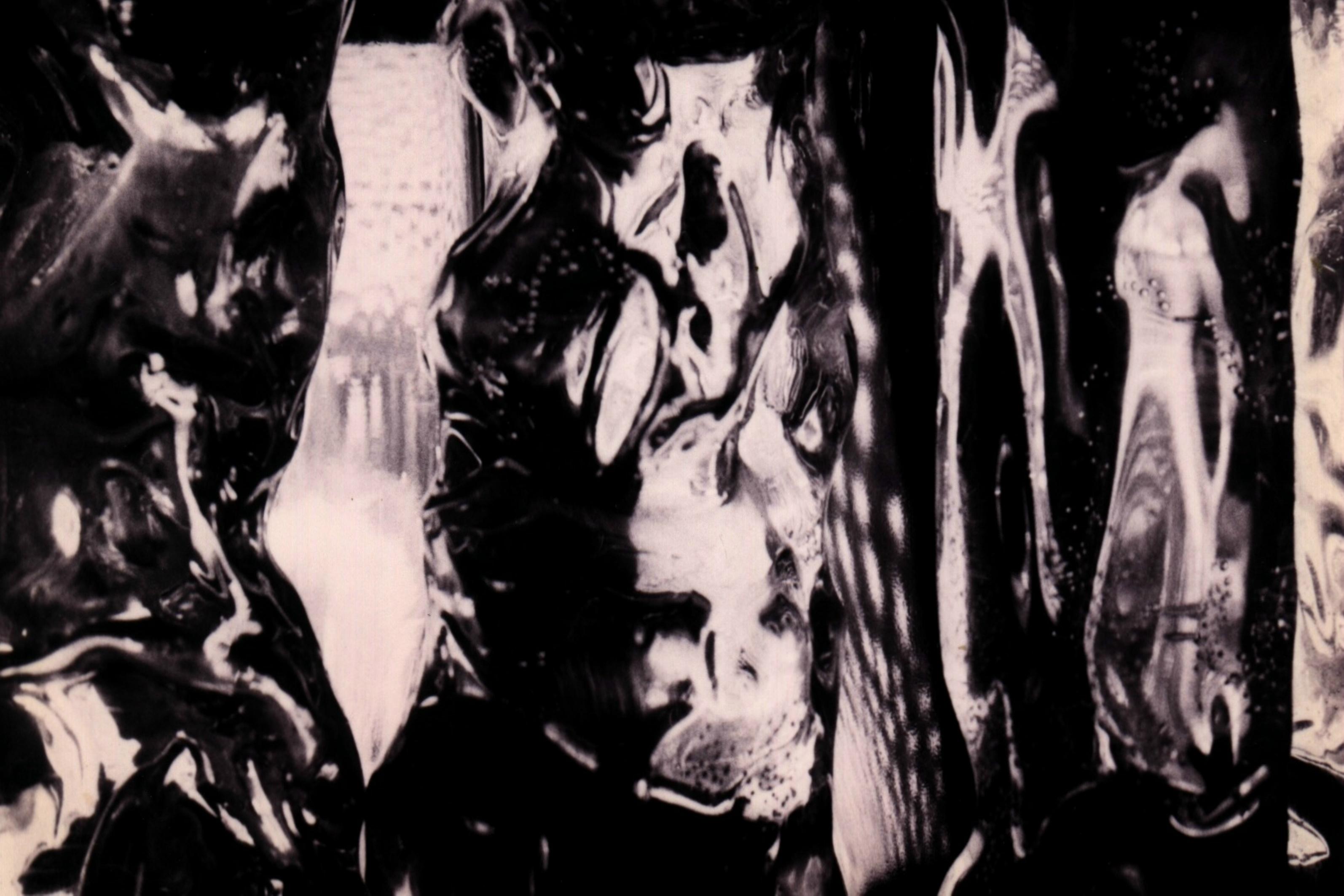 VLB - 1999