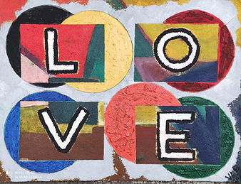 LOVE 2021 VLB.jpg
