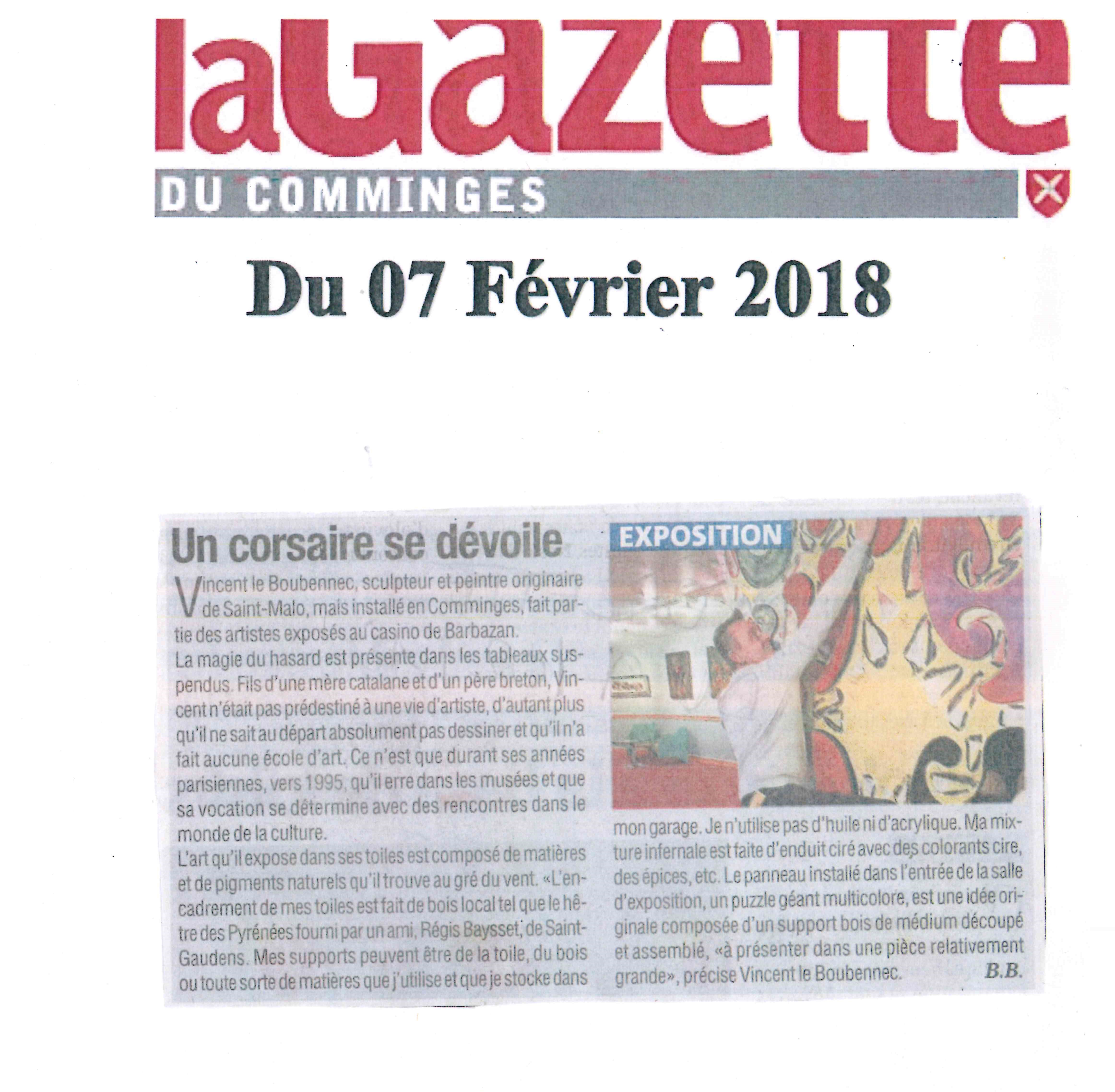 article_la_gazette_du_C_février_2018