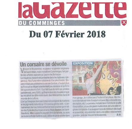 article_la_gazette_du_C_février_2018.jpg