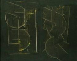 Toile 2001