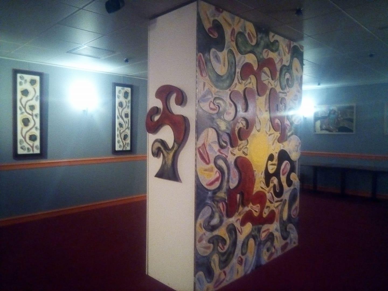 salle expo casino de barbazan 04