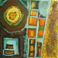 Toile 2004 2