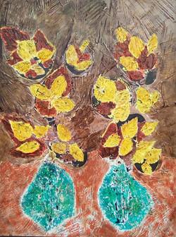 Carton_entoilé 80 x 60 cm sep 18_vlb