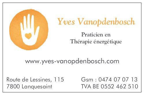 Carte de visite Yves.jpe