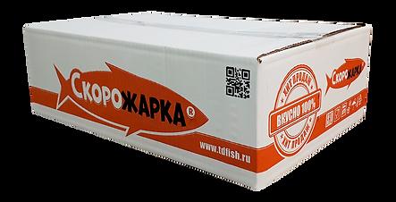 коробка.png