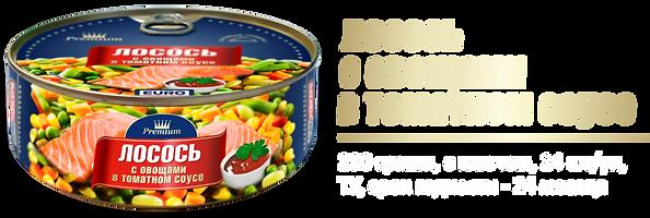 лосось с овощами в тс.png