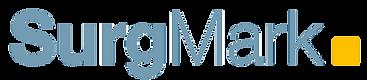 Logo_SurgMark_500px_freigestellt_tiny.pn
