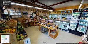 na farm shop street view.jpg