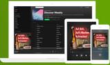 Belohnbier Spotify