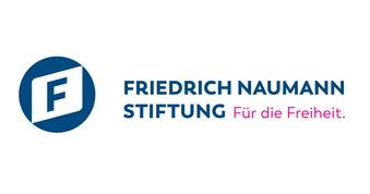 Logo-Friedrich-Naumann-Stiftung-FB.png