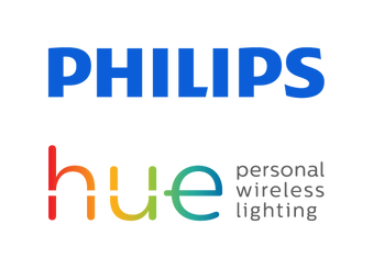 Philips_Hue_Freestanding_1P_Vert_Jul2017