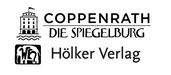 Coppenrath-Hoelker_Logo.png