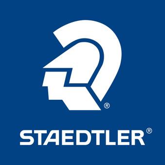 STAEDTLER_Logo.jpg