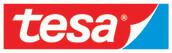 tesa_Logo_jpg.jpg