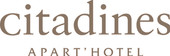 Logo_Citadines Apart'hotel.jpg