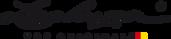 Lechuza_Logo_Original_MiG_RGB_black.png